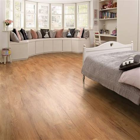 bedroom tile flooring bedroom flooring ideas for your home