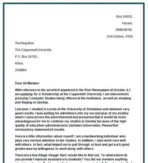job application letter ks job application letter