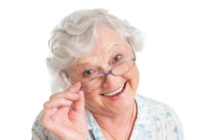 grandma s grandma s health promotion strategies