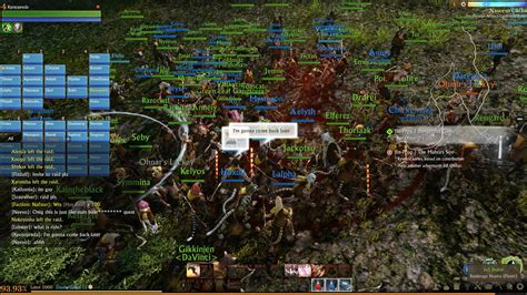 archeage 1 2 all about archeage closed beta 2 launches archeage forums