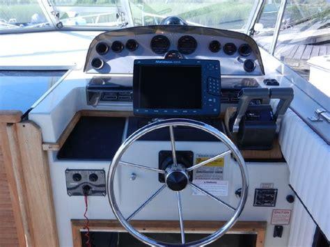 whaler power boats 9 best whaler revenge ideas images on pinterest boating