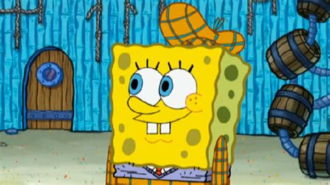 spongebob squarepants episodes watch spongebob