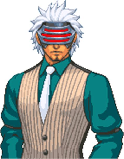 Court Records Sprites Does Anyone How To Work With Leds For Godot Visor