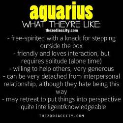 aquarius facts 29 aquarian pinterest perspective