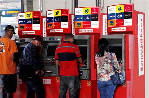 banco mais banco24horas para voc 234 o banco24horas
