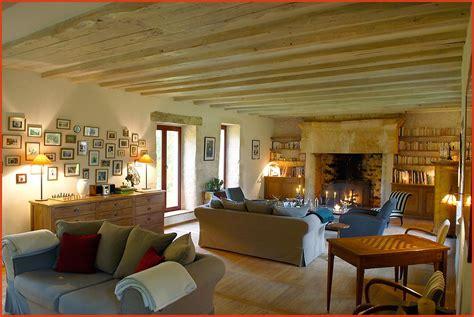 Chambre D Hotes En Dordogne by Maison D Hotes De Charme Dordogne Ventana