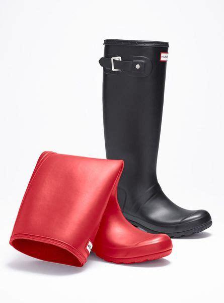 packable boots s secret original tour packable boot in lyst