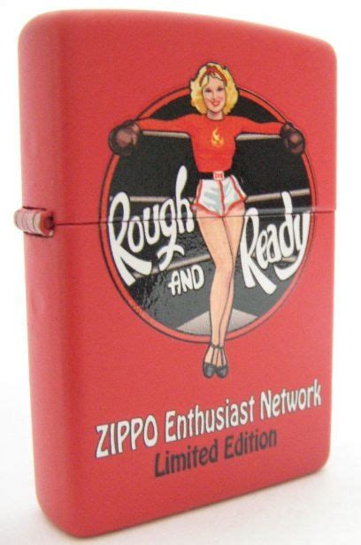 arsenal zippo lighter 80 best images about zippo on pinterest jack daniels