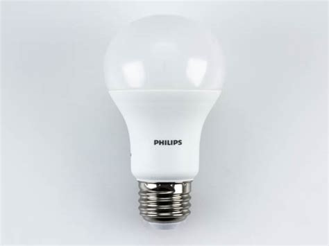 Led Philips 14w philips non dimmable 14w 5000k a19 led bulb 14a19 led