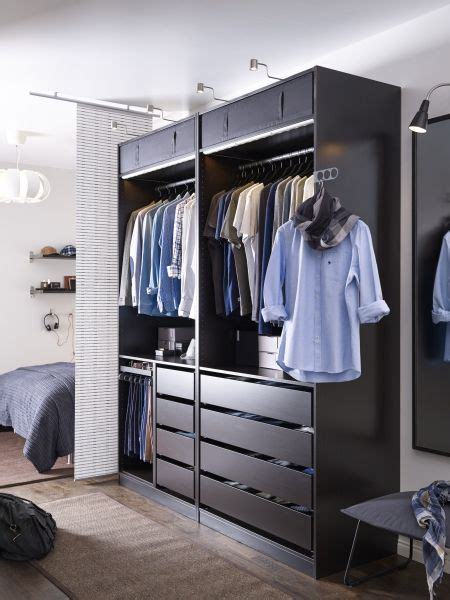 Closet Wardrobe You by 41 Of Americans Surveyed Do Not A Typical Morning