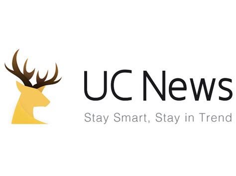 Alibaba Uc News | alibaba group s uc news registers 100 million active users
