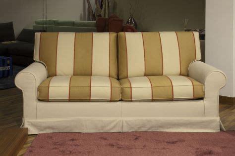outlet divani lissone prezzo divano letto lissone divani santambrogio