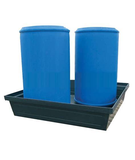 vasca in polietilene vasche di raccolta in polietilene vasche di raccolta