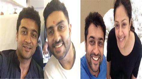 actor sivakumar selfie youtube surya sivakumar awesome selfie photos tamil actor surya