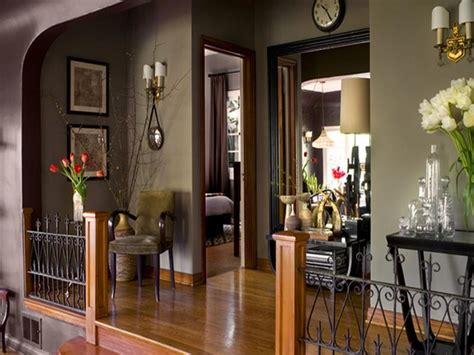 brown color schemes for living rooms brown living room color schemes your dream home