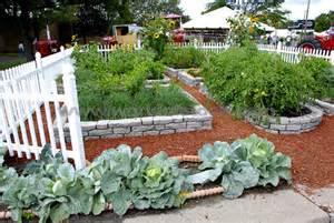 Home Vegetable Garden Design Ideas Vegetable Garden Design Home Design Ideas