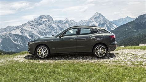 maserati usa 2018 maserati levante the maserati of suvs maserati usa