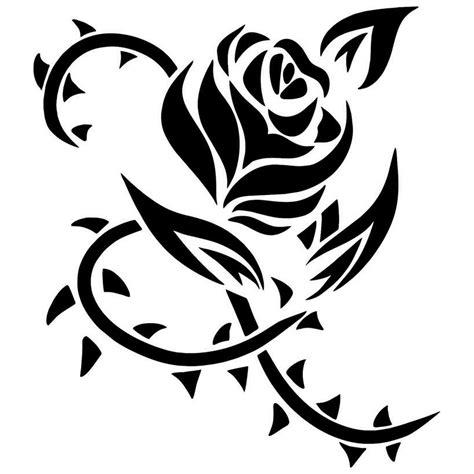 Stiker Scorpion Keren 13 4 cm 15 2 cm tribal bloem mode auto styling auto