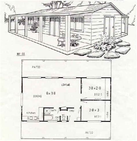 steel frame home floor plans australian steel frame housing floor plan rf 01