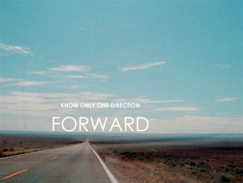 Only Forward fuelism 1184 only one direction forward