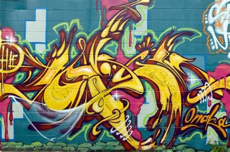 graffiti wallpaper sles 13 best images about graffiti on pinterest blue and mac