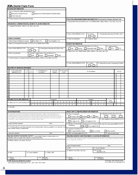 da form 4689 template 8 wacc excel template taawu templatesz234