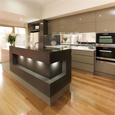 new kitchen new kitchens harrison kitchens