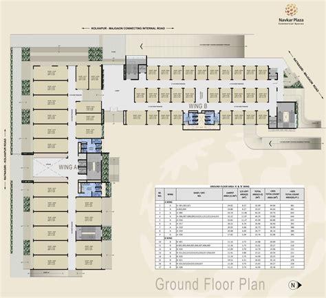 commercial complex floor plan 100 commercial complex floor plan renaissance on