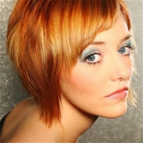 hair styles that areshorton one side and long on the other pictures bob hairstyles page 20 bob hairstyles short bob