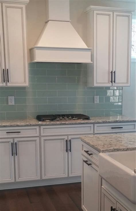 cambria praa sands white cabinets backsplash ideas arctic ice subway tile backsplash with cambria praa sands