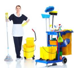 images for cleaning business indianapolis commercial cleaning janitorial services