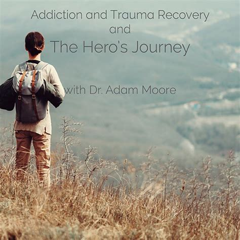 The Journey Detox And Recovery by Addiction And Recovery And The S Journey My