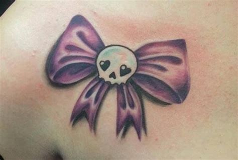 bow tie tattoo designs best 25 bow tie ideas on pink bow