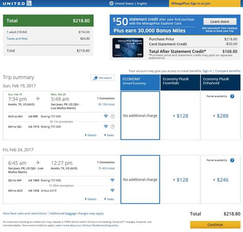 united airlines bag fees 100 united airline bag fees the best and worst