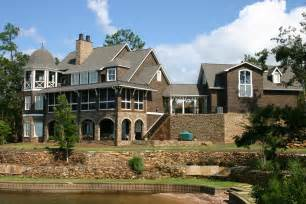 the ridge on lake martin homes for