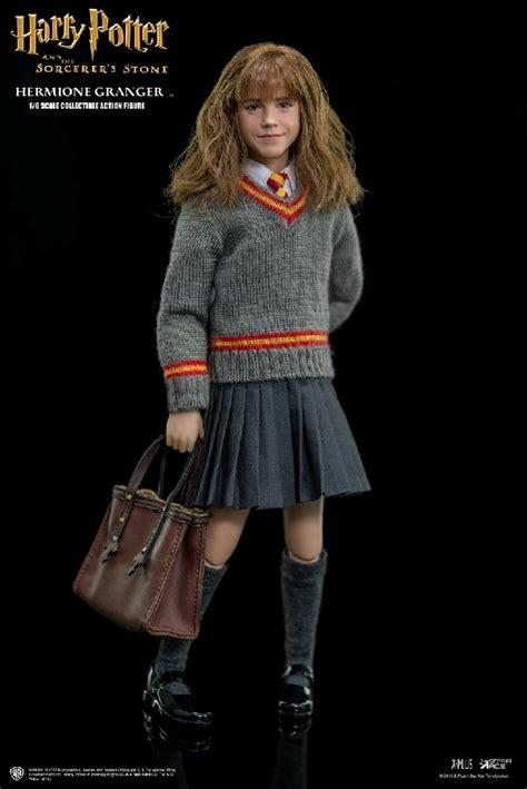 hamani granger harry potter harry potter hermione granger sa0004 ace toys