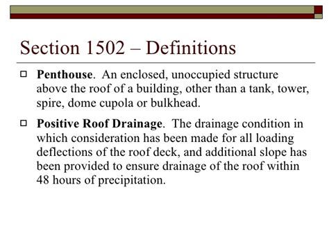 definition of sections building sections definition images