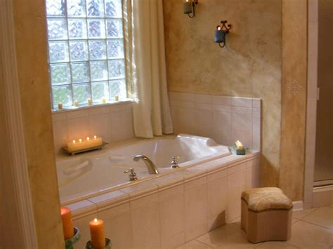 Bathtub Bathroom Ideas by Garden Tubs With Shower Bathroom Garden Tub Decorating