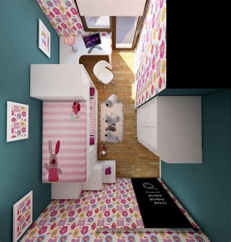 mobilier chambre fille mobilier chambre fille id 233 es novatrices qui vous inspireront