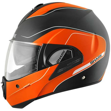 motorcycle helmet motorcycle helmet imgkid com the image kid has it