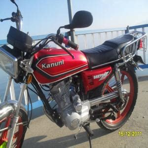 satilik kanuni breton  motor motosiklet skooter