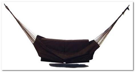 hammock couch swissmiss sofa hammock