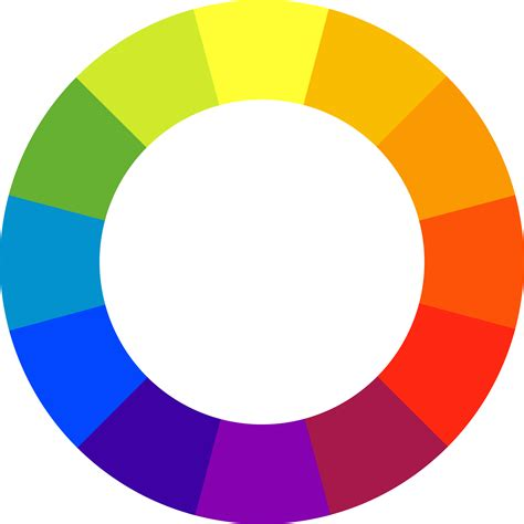 und colors psychology of clothing colours image doctor
