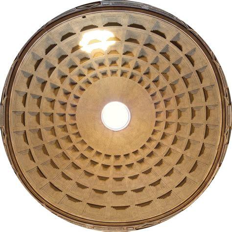 pantheon cupola file pantheon cupola jpg