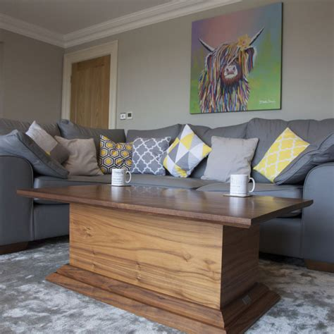 Dales Furniture by Christian Dales Furniture
