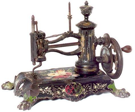 imagenes de cosas antiguas y modernas 17 mejores ideas sobre m 225 quinas de coser antiguas en