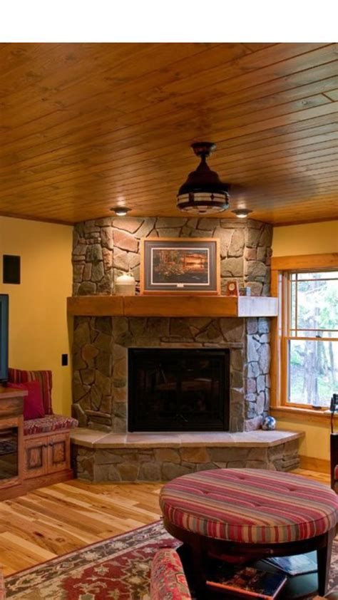 Fireplace Mantel Headboard by 21 Best Images About Pellet Stove Ideas On Pinterest