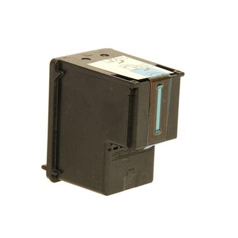 Cartridge Compatible Hp Q2621a black ink cartridge compatible with hp deskjet f4280 v0940