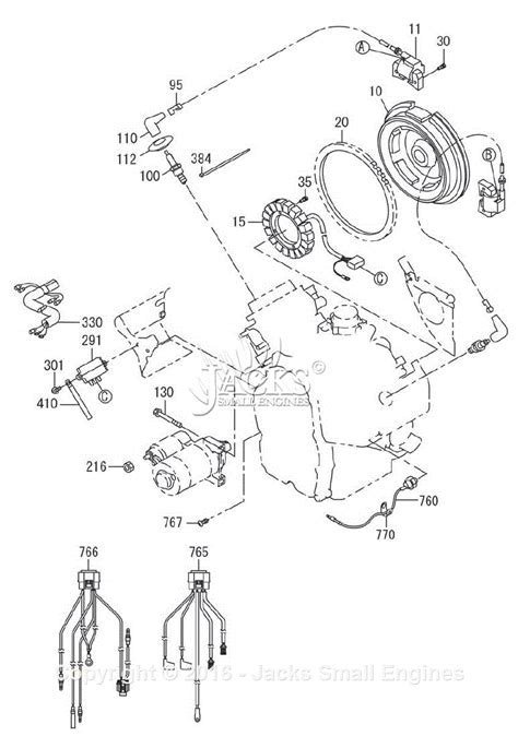 ej20 engine diagram ej20g engine diagram jeep stereo wiring color codes