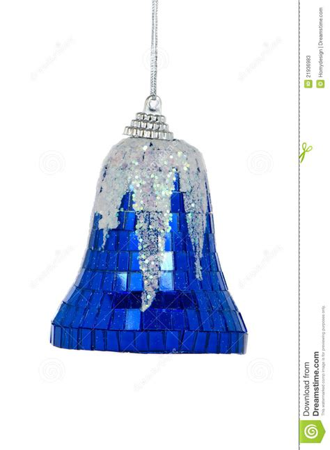 bells decoration bell decoration stock photos image 21936983